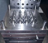 Tool design and manufacture